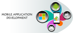 Mobile Apps Development Service in Sydney NSW